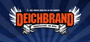 Deichbrand Logo
