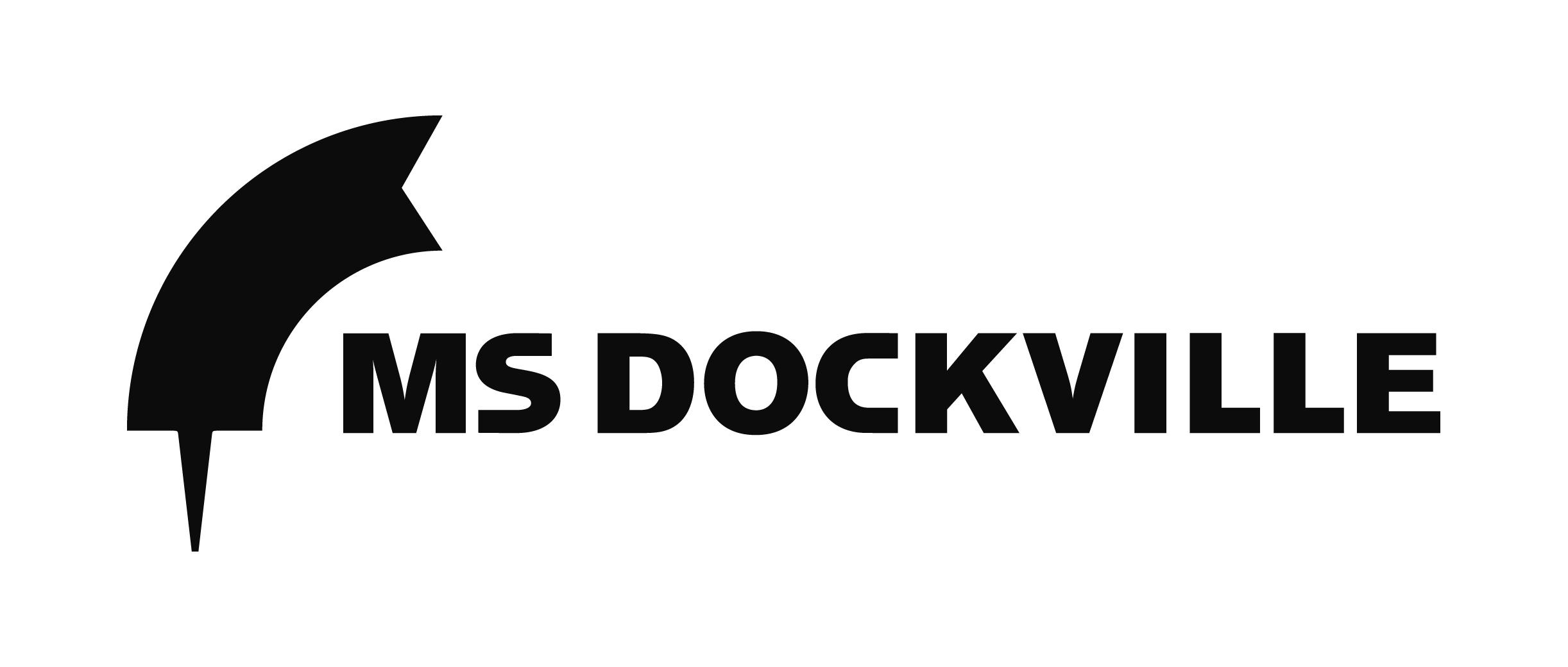 MS Dockville Logo