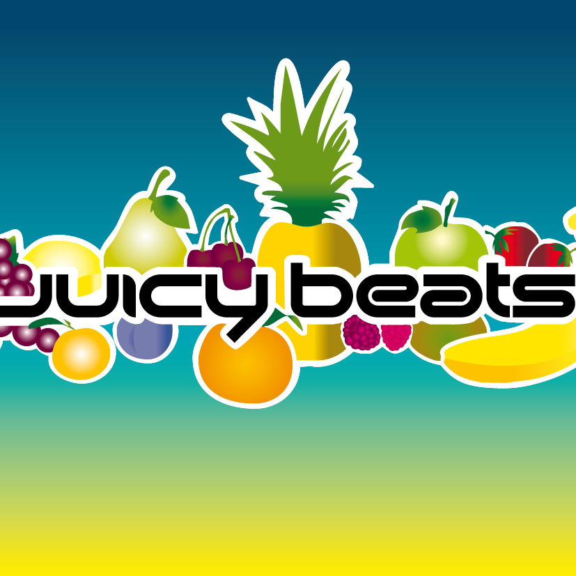 Juicy Beats 2013