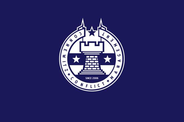 (c) heldentraeume - agentur für kommunikation