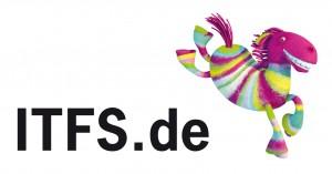 Internationales Trickfilm-Festival Stuttgart Logo