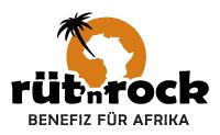2012_Logo_Benefiz_farbe