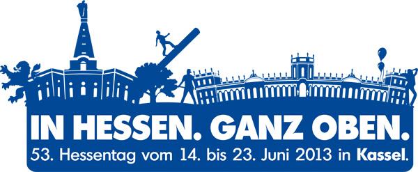 Hessentag 2013