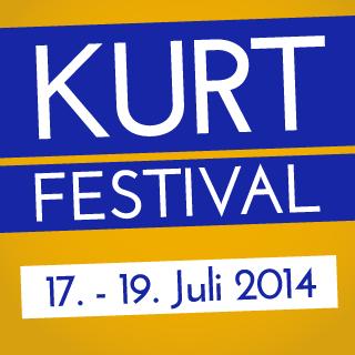 Kurt Festival 2014