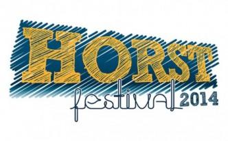 Horst Festival 2014