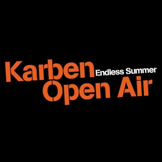 Karben Open Air