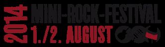 mini-rock-festival-2014-logo-2100x602