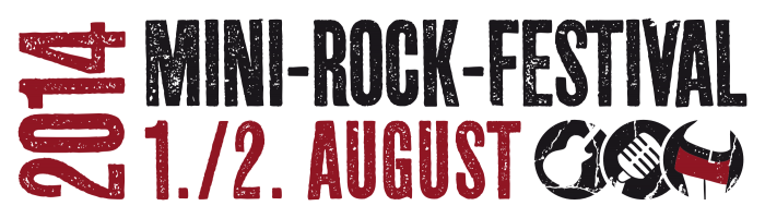 mini-rock-festival-2014-logo-2100x602