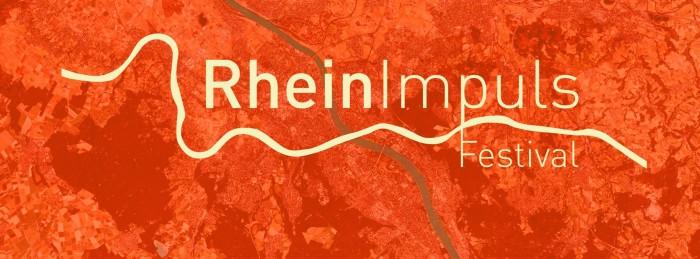 RheinImpuls Festival