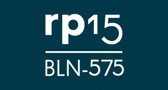 re:publica 2015 Logo digital