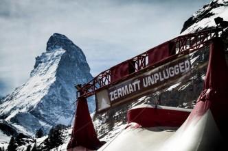 Zermatt Unplugged-Photo-by-Anthony-Salamin