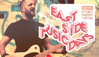 East Side Music Days
