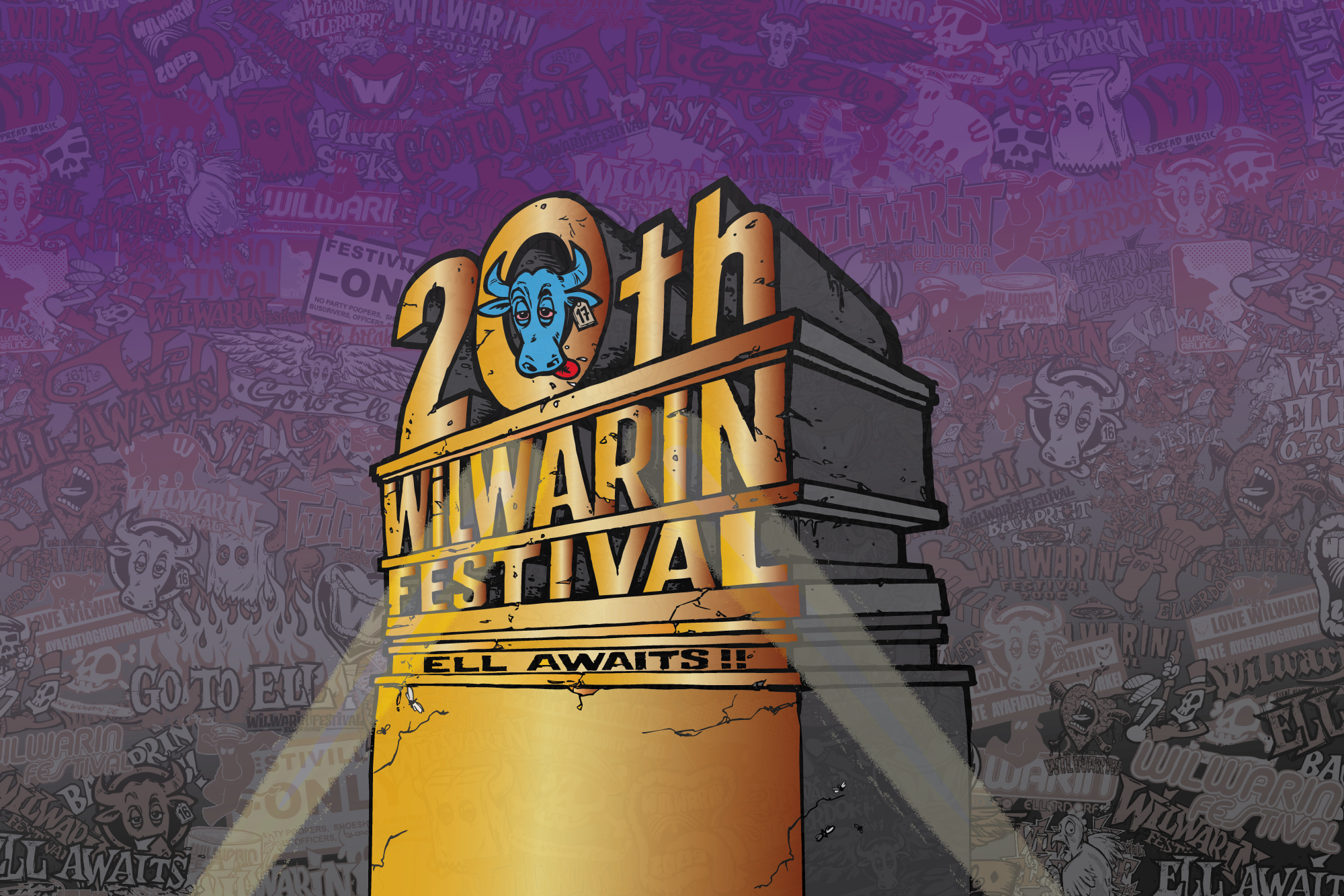 Wilwarin Festival 2017