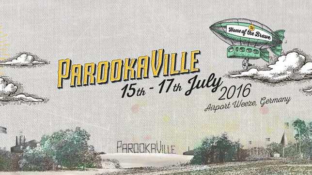 Parookaville-Festival-2016