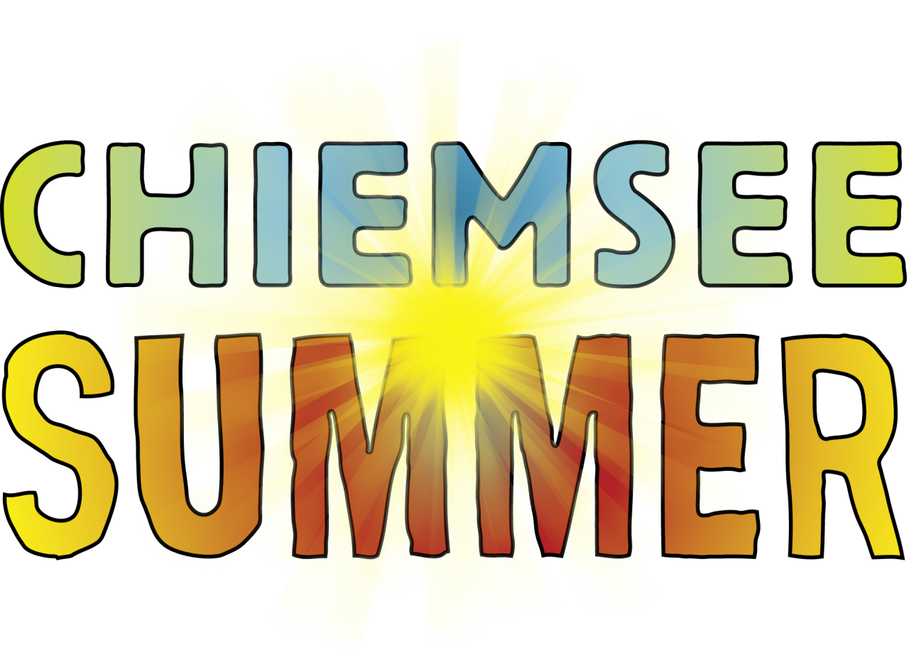 Chiemsee Summer Festival